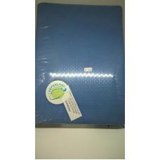 30 x 40 blue table set 500pcs