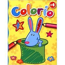 Colorio +4