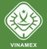 Vinamex